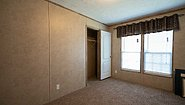MD 28' Doubles MD-34 Bedroom