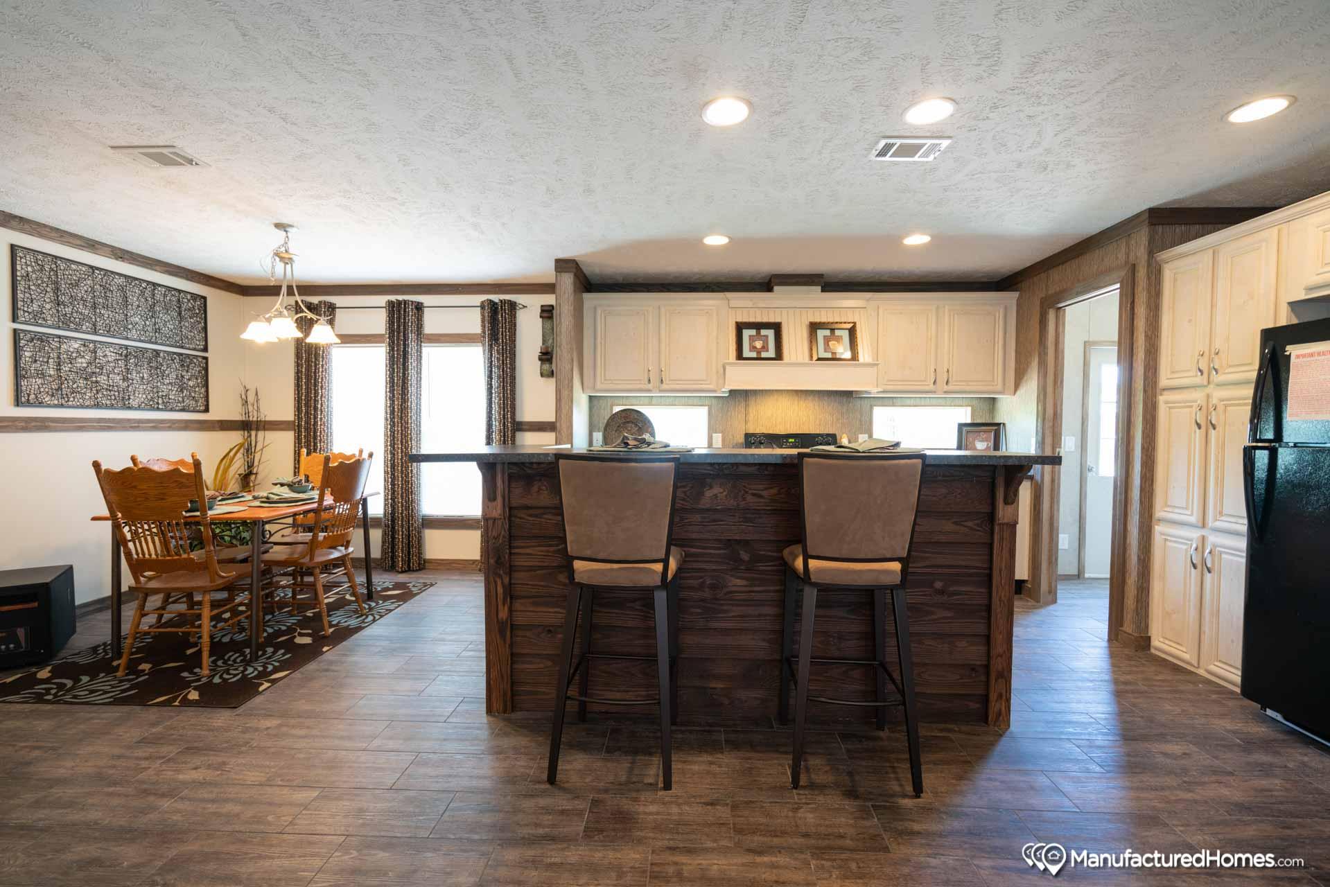 Floor Plan Detail Tennessee Happy Homes
