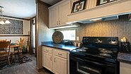 MD 28' Doubles MD-34 Kitchen