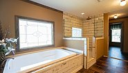 Bolton Homes DW The Bourbon Bathroom