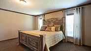 Bolton Homes DW The Bourbon Bedroom