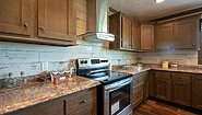 Bolton Homes DW The Bourbon Kitchen