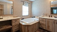 Bolton Homes DW The Carrollton Bathroom