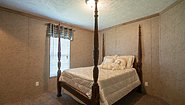 Bolton Homes DW The Carrollton Bedroom