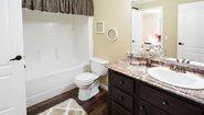 KB 32' Platinum Doubles KB-3244 Bathroom