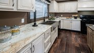 MD 32' Doubles MD-39-32 Kitchen