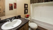 MD 28' Doubles MD-37-28 Bathroom
