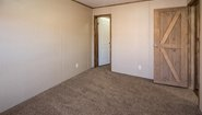 MD 28' Doubles MD-37-28 Bedroom