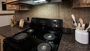 MD 28' Doubles MD-37-28 Kitchen