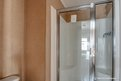 MD Singles MD-102 Bathroom