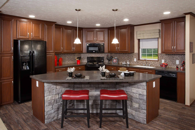 Floor Plan Detail Tandem Home Center