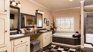 KB 32' Platinum Doubles KB-3234 Bathroom