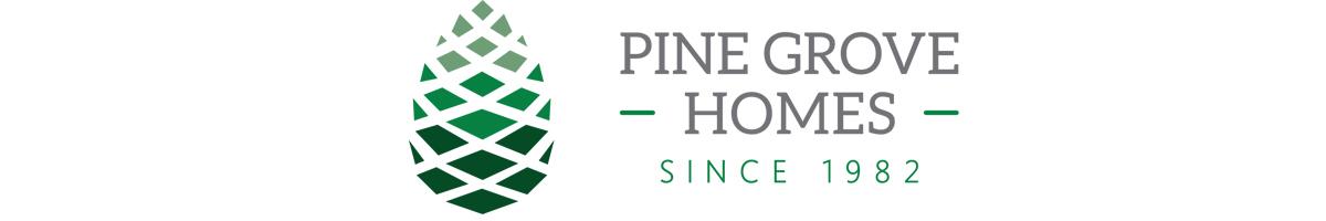 Pine Grove, PA
