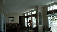 Single-Section Homes NETR G-598 Interior