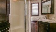Brookwood The Buckeye Bathroom
