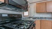 Harmony SW The Evanston Kitchen