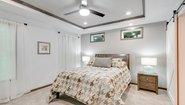 Master Series The Mystic Creek Bedroom