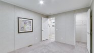 Inspiration (MW) The Goddard 186029 Bedroom
