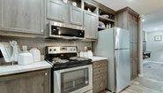 Inspiration (MW) The Goddard 186029 Kitchen