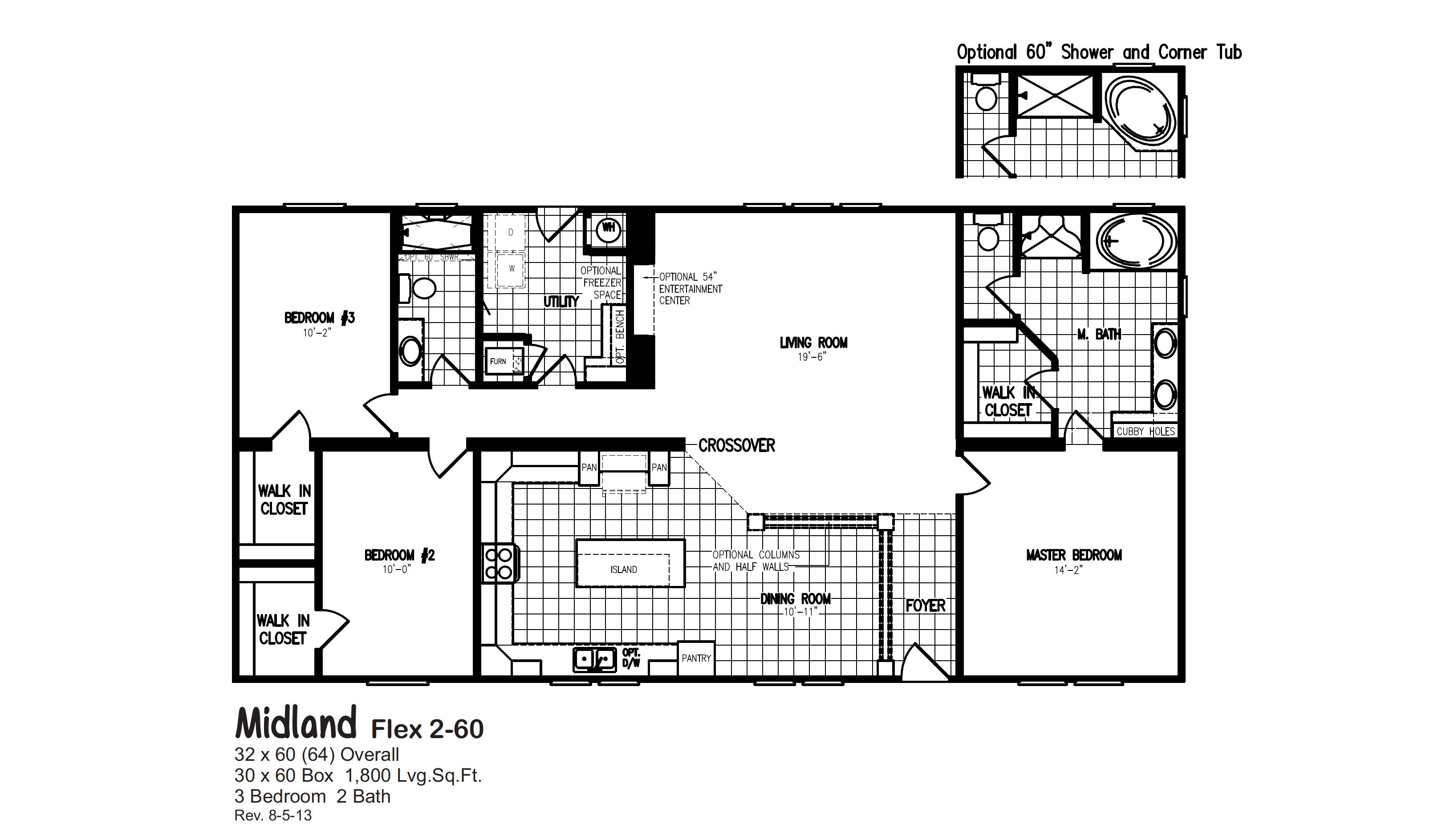 floor home two plans luxury six beautiful bedroom pictures manufactured and for modular homes