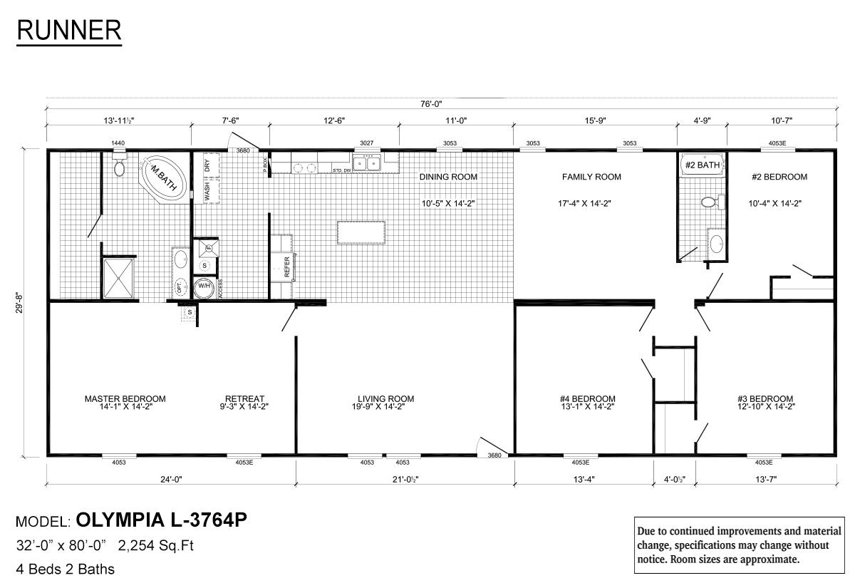 Live Oak Homes In Waycross Ga Manufactured Home