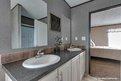 Alamo Lite Multi-Section AL-28523T Bathroom