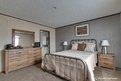 Alamo Lite Multi-Section AL-28523T Bedroom