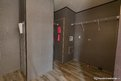 Alamo Lite Multi-Section AL-28523T Interior