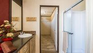 Alamo Lite Multi-Section AL-28563T Bathroom