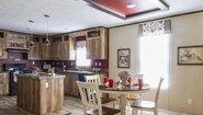 Alamo Lite Multi-Section AL-28563T Kitchen