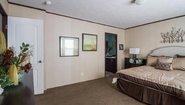 Alamo Lite Multi-Section AL-28724T Bedroom