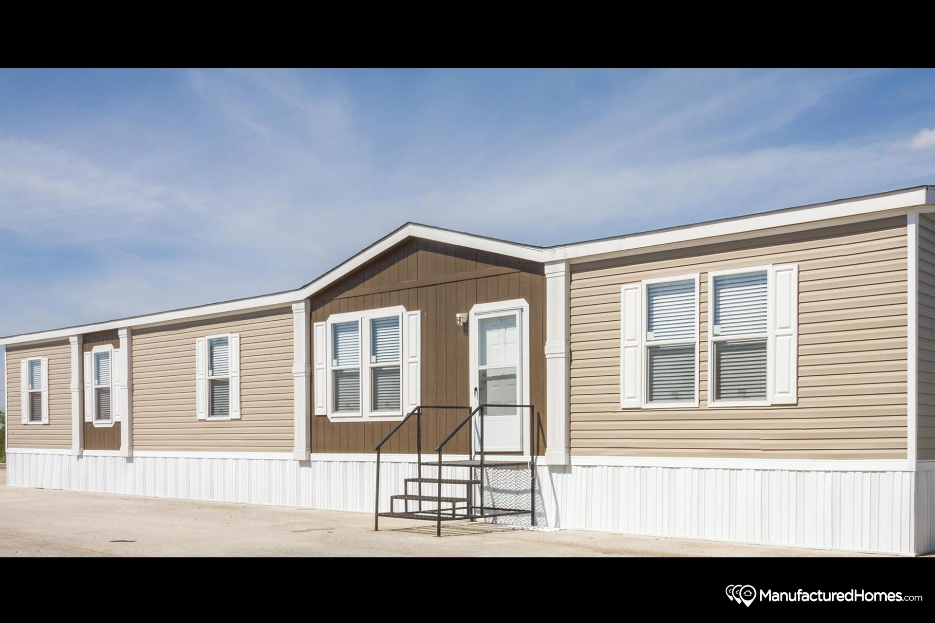 Discover Modular Homes In Denton Tx Manufactured Home
