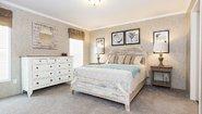 Admiral The Fletcher Bedroom