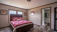 American Farm House The Bobby Jo Bedroom