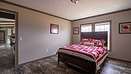 American Farm House The Bobby Jo Bedroom