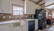 American Farm House The Bobby Jo Kitchen
