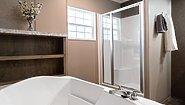 Tradition 72 Bathroom