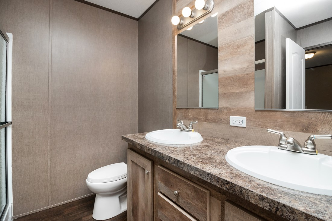 The Anniversary 16682a By Clayton Homes Waco 1