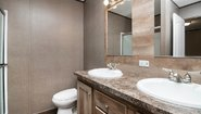 The Anniversary 16682A Bathroom