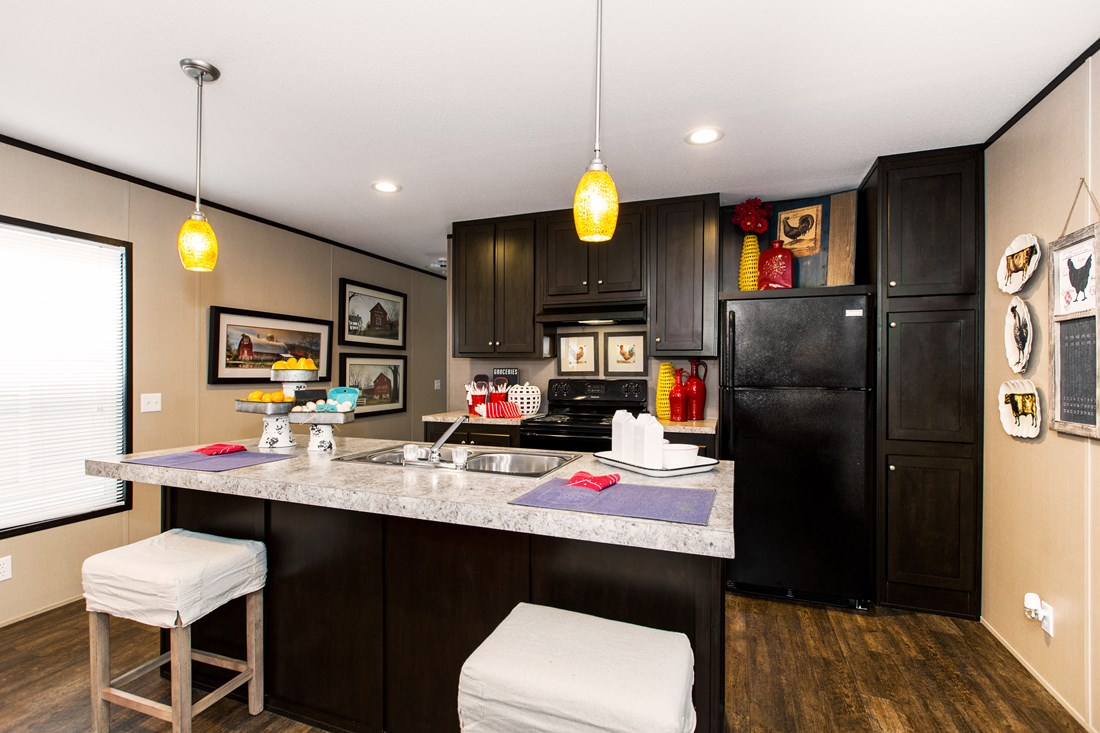 Bentli homes in caddo mills tx manufactured home dealer for Southern crafted homes inventory