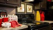 Dragon 16723D Kitchen