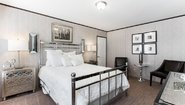 Sierra Vista 16803H Bedroom