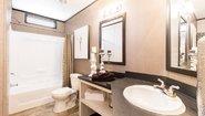 Sierra Vista 16803H Bathroom