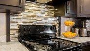 Sierra Vista 16803H Kitchen
