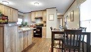 Sierra Vista 16764B Kitchen