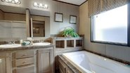 Sierra Vista 16764B Bathroom