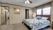 Sierra Vista 16764B Bedroom