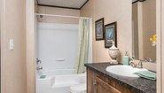 The Breeze 31SSP16723AH Bathroom