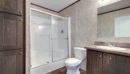 Decision Maker 16522A Bathroom