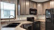 Decision Maker 16522A Kitchen